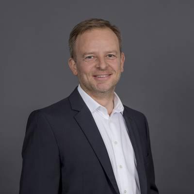 Stefan Classen