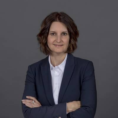Susanne Himmel