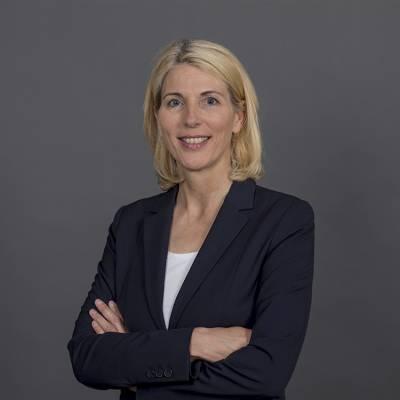 Stefanie Klug