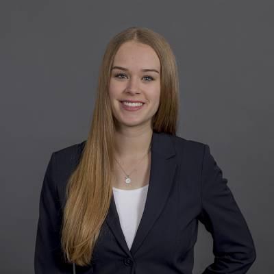 Nadine Kutscher
