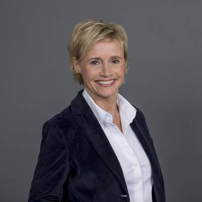 Ulrike Sabel